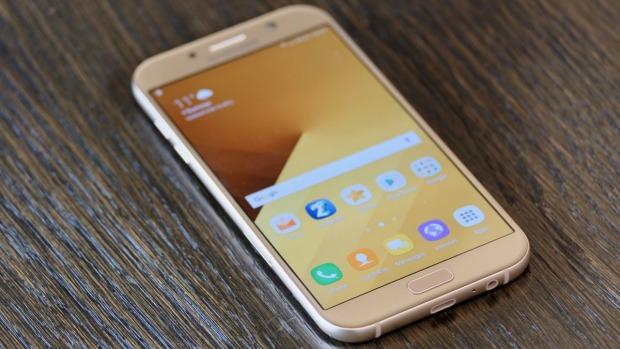 1491259093026 - Review: Samsung's mid-range phones