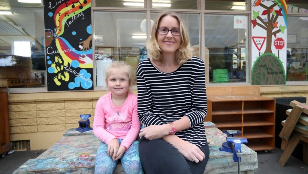 1491459856229 - Motueka Library extension proposal threatens Laura Ingram Kindergarten