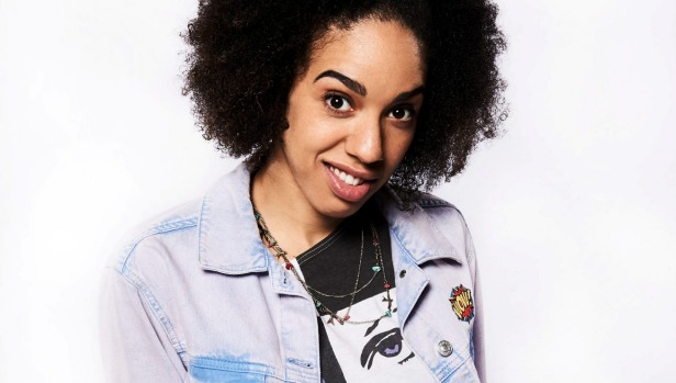 1491464273177 - Doctor Who: Pearl Mackie on her character's homage to Prince