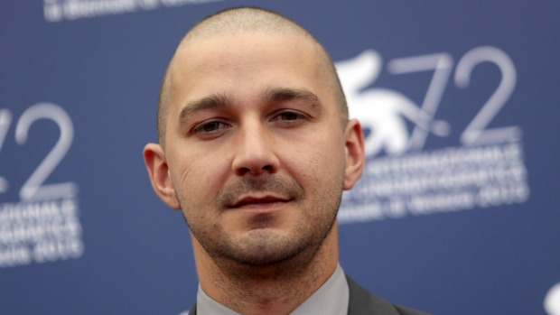 1491520706634 - Is Shia LaBeouf's new movie Man Down really that bad?