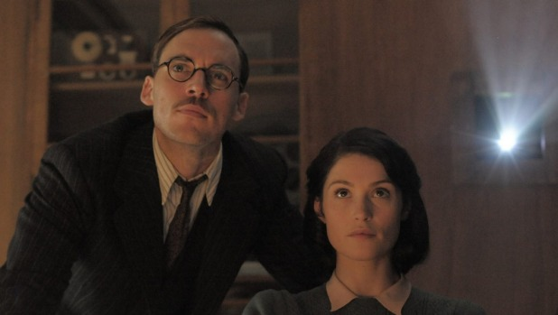 1491533062048 - Movie Reviews: Their Finest – two-hours well spent