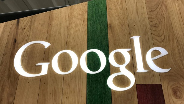 1491568936021 - 'Pants on Fire!': Google wades into the world of fact-checking content