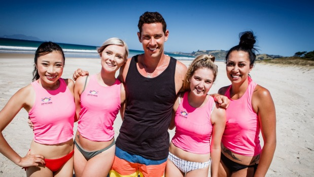 1491599923391 - The Bachelor NZ: Yes, it's is awful, but I can't resist it