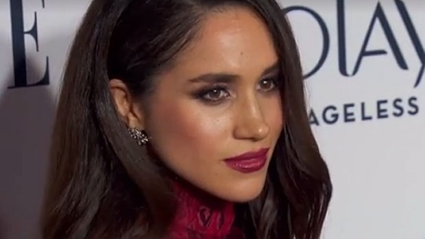 1491610218822 - Meghan Markle shuts down website amid Prince Harry engagement rumours