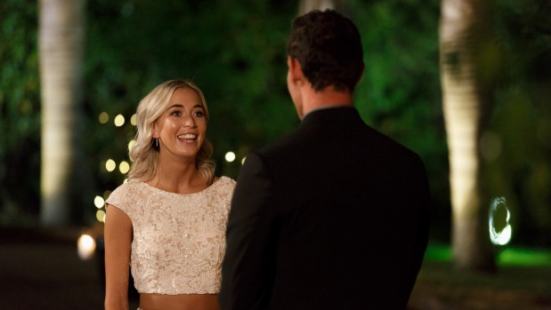1491764193914 - The Bachelor recap: Time for Thailand