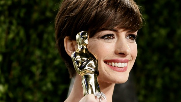 1491779663591 - Why is Anne Hathaway still being asked to explain why she's 'hated'?
