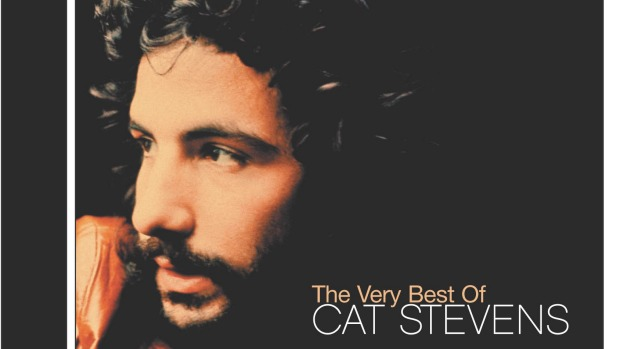 1491797914115 - Disappointed Cat Stevens fans miss out on cheap seats
