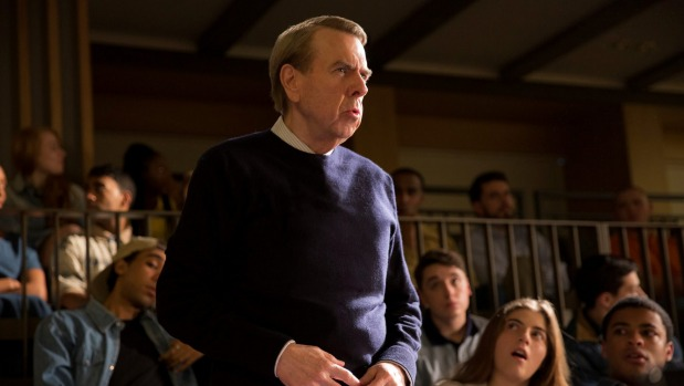 1491867713201 - Movie Review: Denial – a must-see in this era of 'fake news'