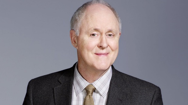 1491873570833 - Trial & Error's John Lithgow on the 'lunatic' comedy and not being typecast