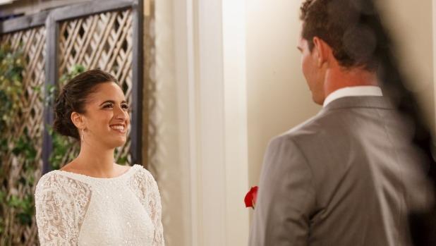 1491876065072 - The Bachelor NZ: Jilted bachelorette Nina thinks Zac is like Neville Longbottom