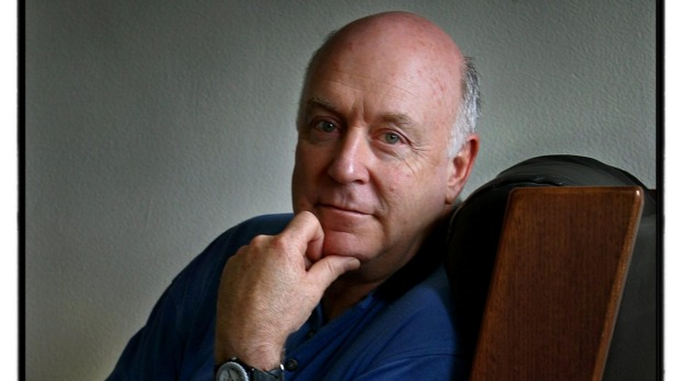1491876528425 - Timeline: John Clarke's long and hilarious career