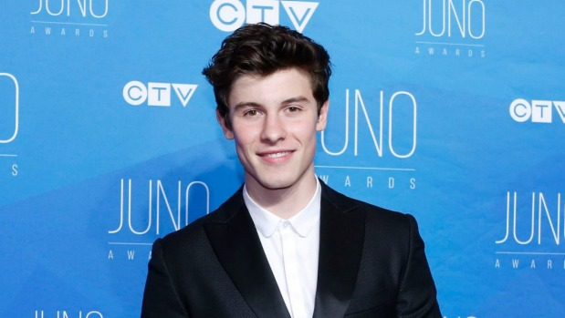 1491951143192 - Shawn Mendes is dreaming of 'magical' New Zealand