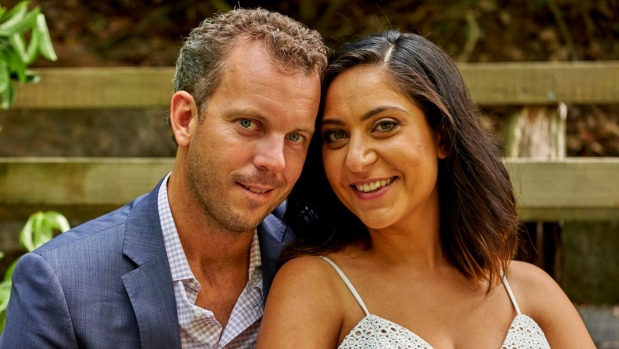 1491986185895 - Married at First Sight: Can the couples do 'long-distant'?