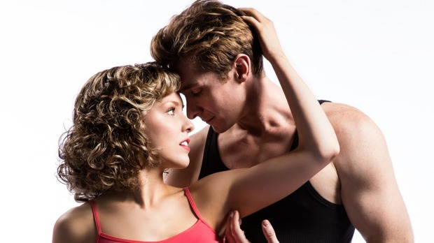1492030109741 - Dirty Dancing: why would you do a re-make of such a classic?