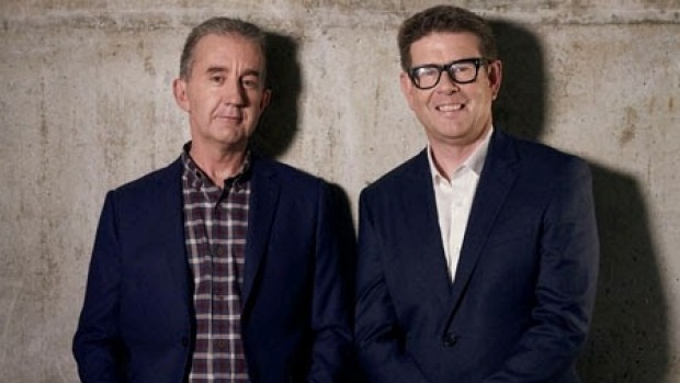 1492034335841 - What Next? Nigel Latta and John Campbell are teaming up