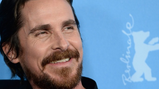 1492042743980 - Christian Bale to play Dick Cheney in Adam McKay's biopic