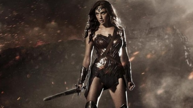1492044528906 - Wonder Woman actress Gal Gadot listened to Beyonce to slay her audition