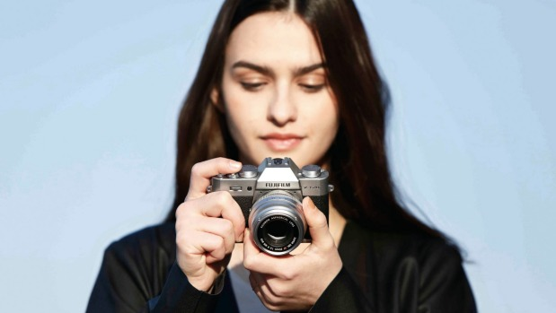 1492046582407 - Review: Fujifilm X-T20, a camera you can grow with