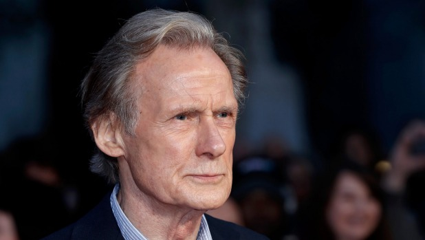 1492049259505 - Bill Nighy: how he overcame his self-hatred to become Britain's best-loved old rocker