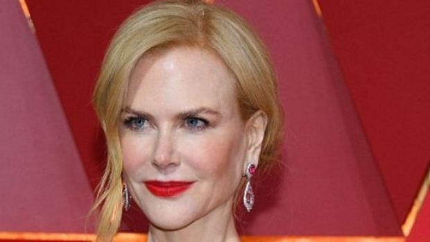1492126135687 - Sofia Coppola and Nicole Kidman lead Cannes Film Festival 2017 lineup