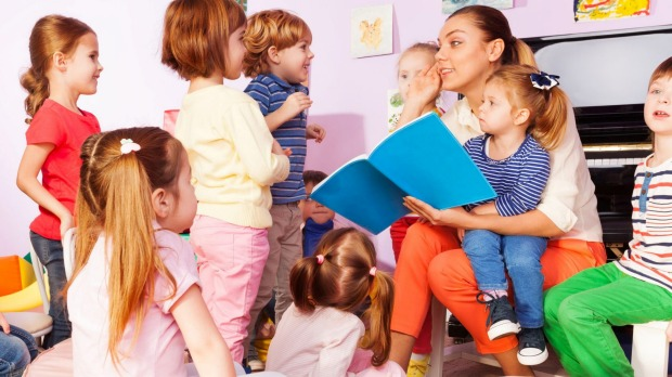 1492152352618 - New teacher guidelines prevent them 'taking on a parental role' with students