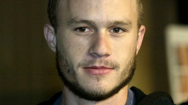 1492215708954 - 6 revelations about Heath Ledger from new documentary about his life