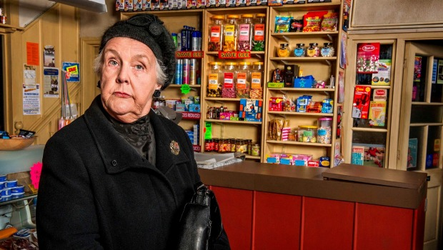 1492293619296 - Stephanie Cole on acting her age