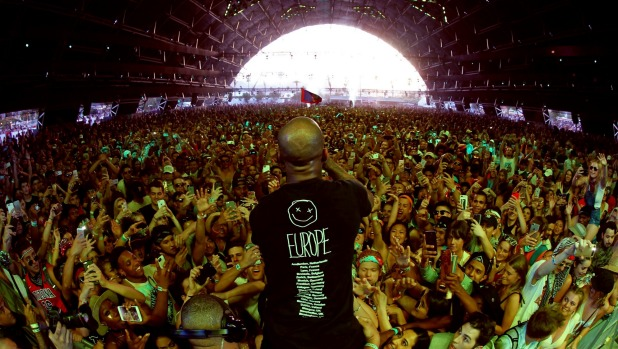 1492337239884 - Watch Coachella live here with three streams direct from the Californian desert