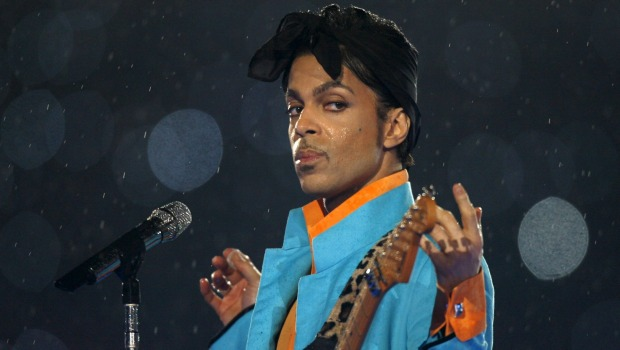 1492357694653 - A year on, few answers from probe into Prince's death
