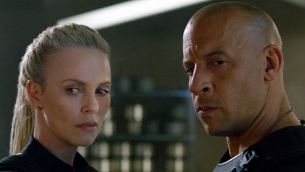 1492390587870 - Fate of the Furious breaks Star Wars box office record with $700 million opening