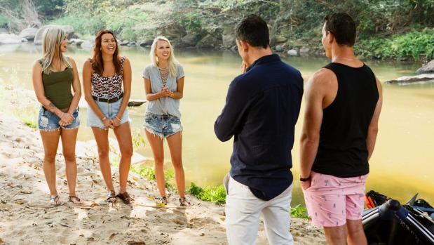 1492422108969 - The Bachelor Recap: who dated Dominic Bowden?