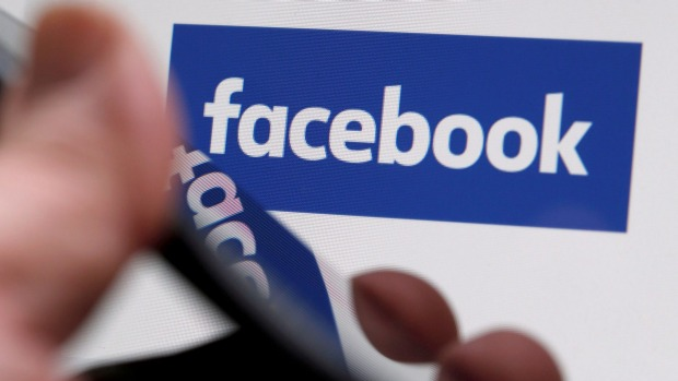 1492468500584 - Facebook's future will blend physical and digital worlds