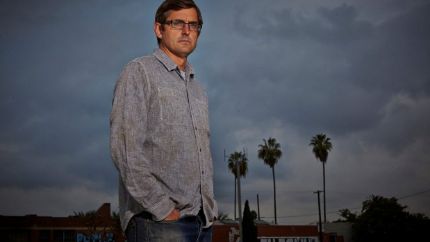 1492472437074 - TV review: Louis Theroux's LA Stories – his poking and probing feels wrong this time