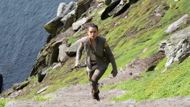 1492476426239 - Rural Ireland's claim to Star Wars fame in Episode VIII, The Last Jedi