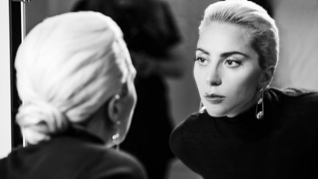 1492489765990 - Lady Gaga invites fans to pay their way into her new movie A Star Is Born