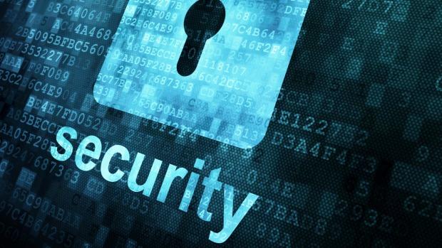 1492573038134 - Overseas cyber criminals target New Zealand hospitals, public sector