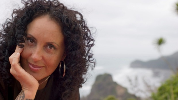 1492573444271 - Moana brings music, myths and stories to Upper Hutt