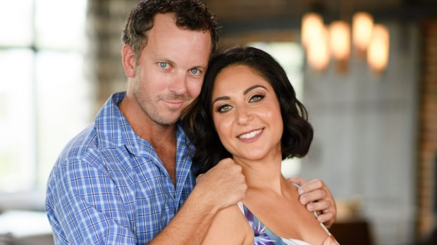 1492575085230 - Married at First Sight: It's the final showdown