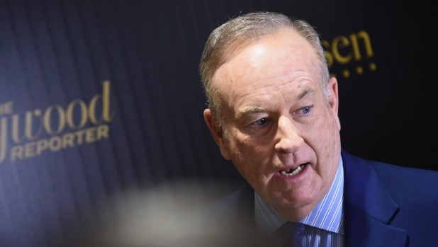 1492639728907 - Bill O'Reilly: Who is the man Fox News hates to love?