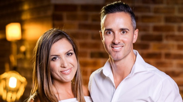 1492663178193 - Opinion: I watched all of Married at First Sight. I hated it. Here's why.