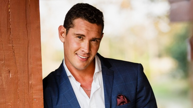 1492669885839 - The Bachelor NZ: Is Zac avoiding this bachelorette by choice or necessity?