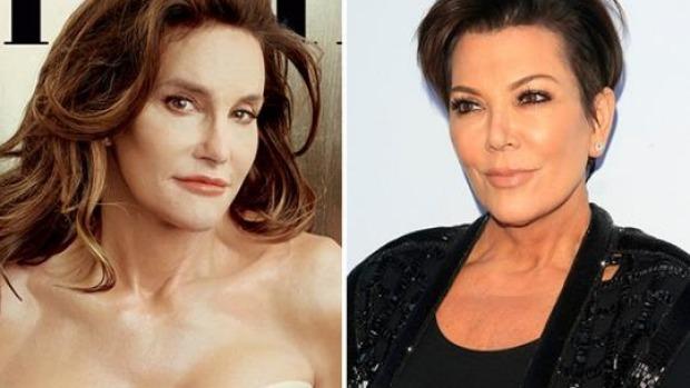 1492675089851 - Kris Jenner left furious by ex Caitlyn Jenner's 'made up' memoir