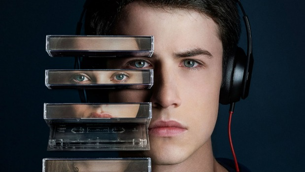 1492735438163 - Writer of Netflix's 13 Reasons Why pens essay defending graphic suicide scene