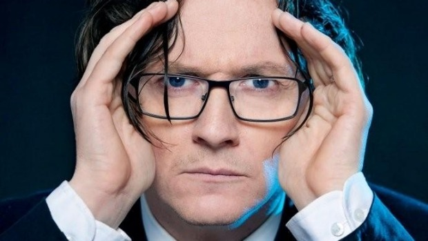 1492741994888 - Why Irish comic Ed Byrne wants to help Kaikoura