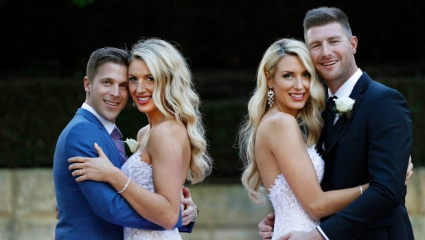 1492895237883 - Married at First Sight: the New Zealand version is coming