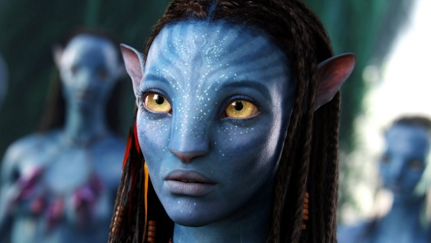 1492902717643 - Release dates set for Avatar movie sequel