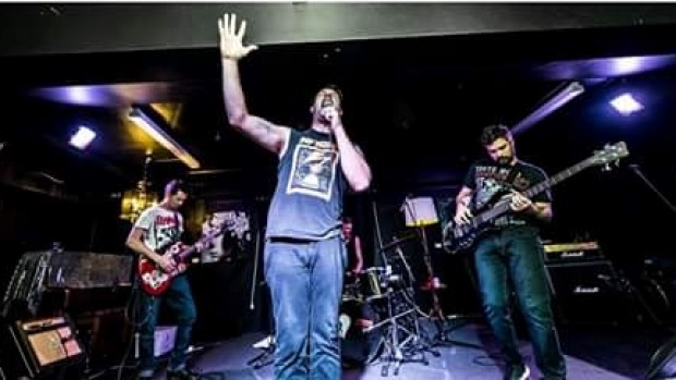 1492986787430 - Hamilton punk bands to raise RSA money on eve of Anzac Day