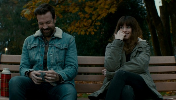 1493007913518 - Anne Hathaway sees Colossal as both weird and relatable