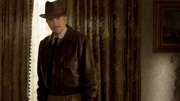 1493011913435 - Warren Beatty's Rules Don't Apply brings him back to the big screen