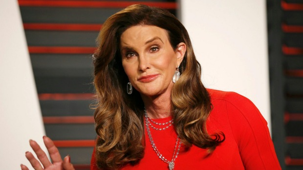 1493067825893 - Caitlyn Jenner talks of suicide, secrets in new tell-all book